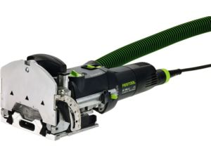 Čapovacia frézka Festool DOMINO DF 500 Q-Plus