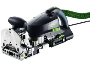 Čapovacia frézka Festool DOMINO XL DF 700 Q-Plus