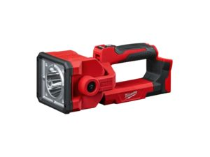 Aku LED reflektor Milwaukee M12 SL-0 (Bez aku)